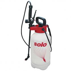 Pulvérisateur SOLO 5L - 3...