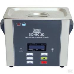 Nettoyeur bac à ultrasons