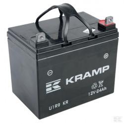 U1R9KR Batterie 12V 24Ah...