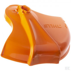 Deflecteur Stihl 48097108100