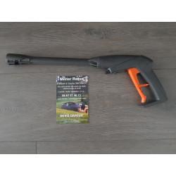 Pistolet pour nettoyeur...