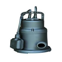 Pompe submersible vidange...