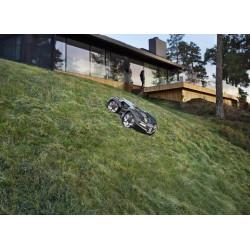 DESTOCKAGE Automower® 435X...