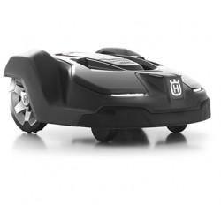 Automower® 430X Husqvarna...