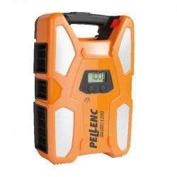 Destockage Batterie Pellenc...