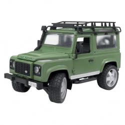 Jouet Land Rover Defender...