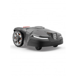 Automower® 405 X Husqvarna...
