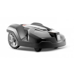 Automower® 420 Husqvarna...