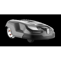 Automower® 315X Husqvarna...