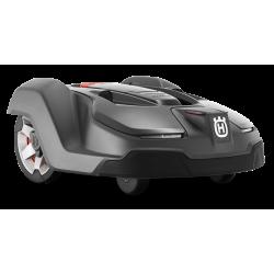 Automower® 450X Husqvarna...