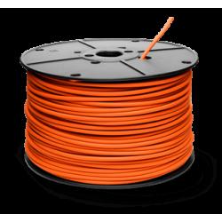 Bobine fil 300m câble...